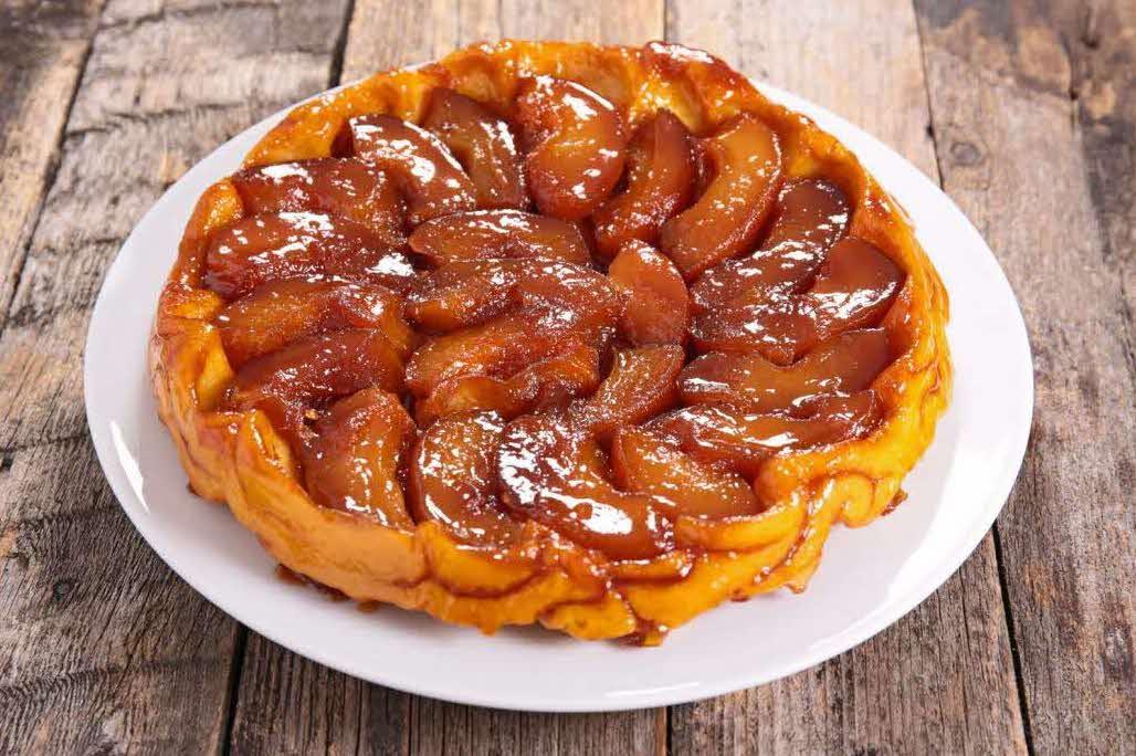 recette-sante-tarte-tatin-aux-abricots-ou-aux-pommes-1595578054