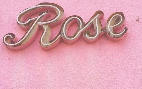 rose g_edited